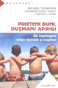 prieteni_buni_dusmani_aprigi