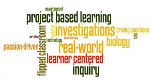 project-based-learning-1