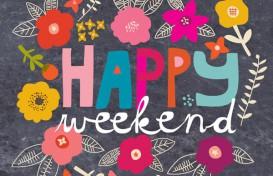 3325443-happy-weekend