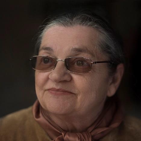 Anca Ilea