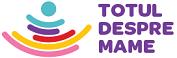TDM_logo-upload_272x90px