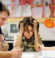 parent-teacher-conferences-frustrated